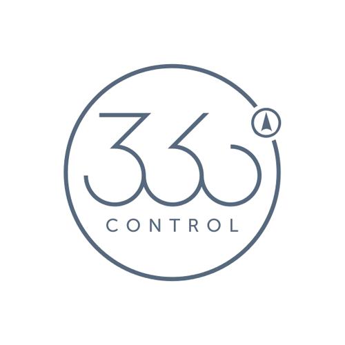 360 Control logo