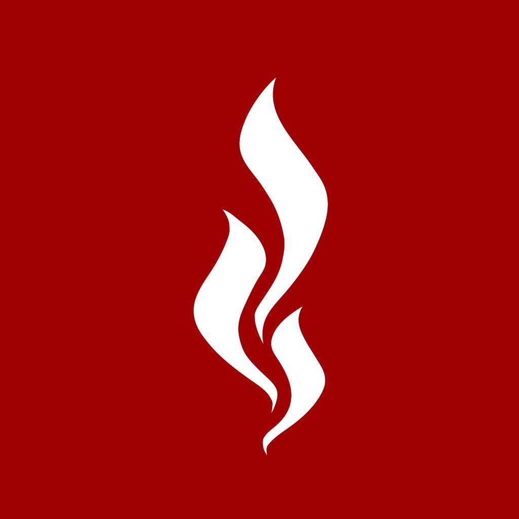 response simulator emblem