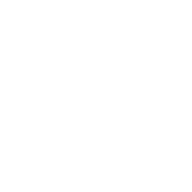NAUTIS EMBLEM cut
