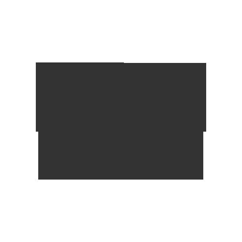 Naval Academy Varna logo