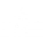 Response Simulator Emblem cut