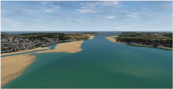 NAUTIS Port 2