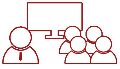 RS Creator Configuration Graphic