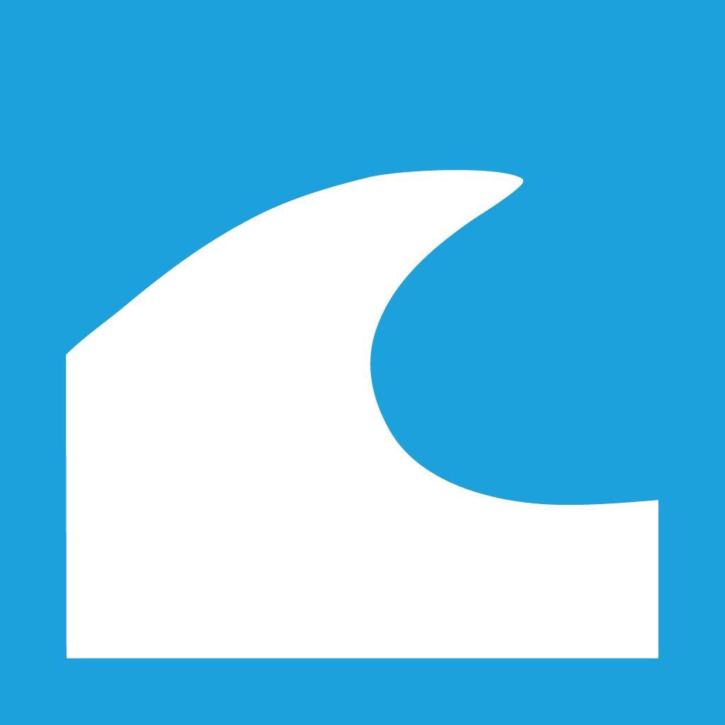 NAUTIS Logo Emblem Square
