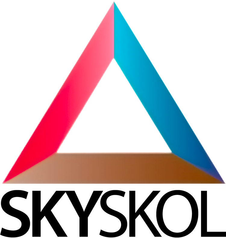 Logo Skyskol