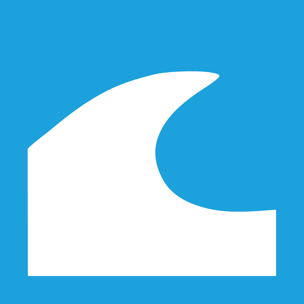 NAUTIS logo emblem
