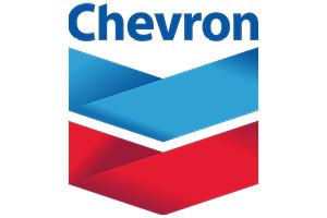 Chevron-logo-client