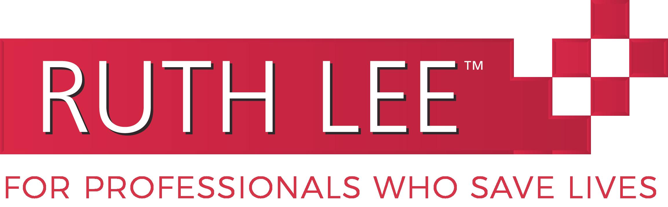 Ruth Lee Logo (1)