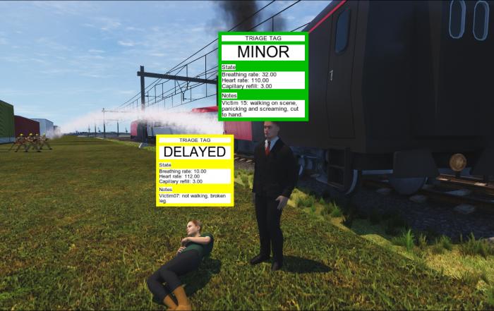 Land_TrainCrash_21