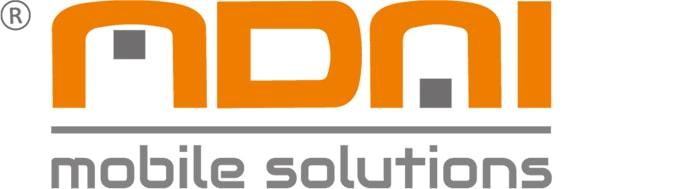logo_mdai